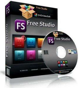 DVDVideoSoft Premium Crack