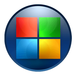 StartIsBack Crack With License Key Free Download 2022