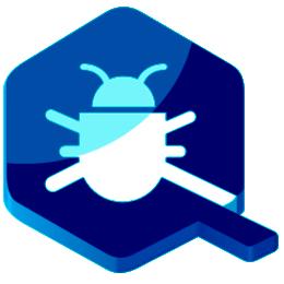 GridinSoft Anti-Malware 4.2.7 With License Key Crack