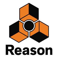Reason Crack 2021