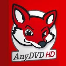 AnyDVD HD 8.4.0.0 Crack With License Number Free Download 2020